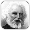 Quotations by Henry Wadsworth Longfellow